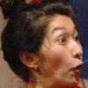 田山雅楽子