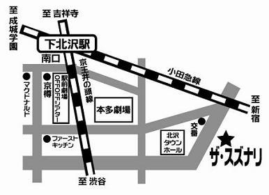 suzunarimap.jpg